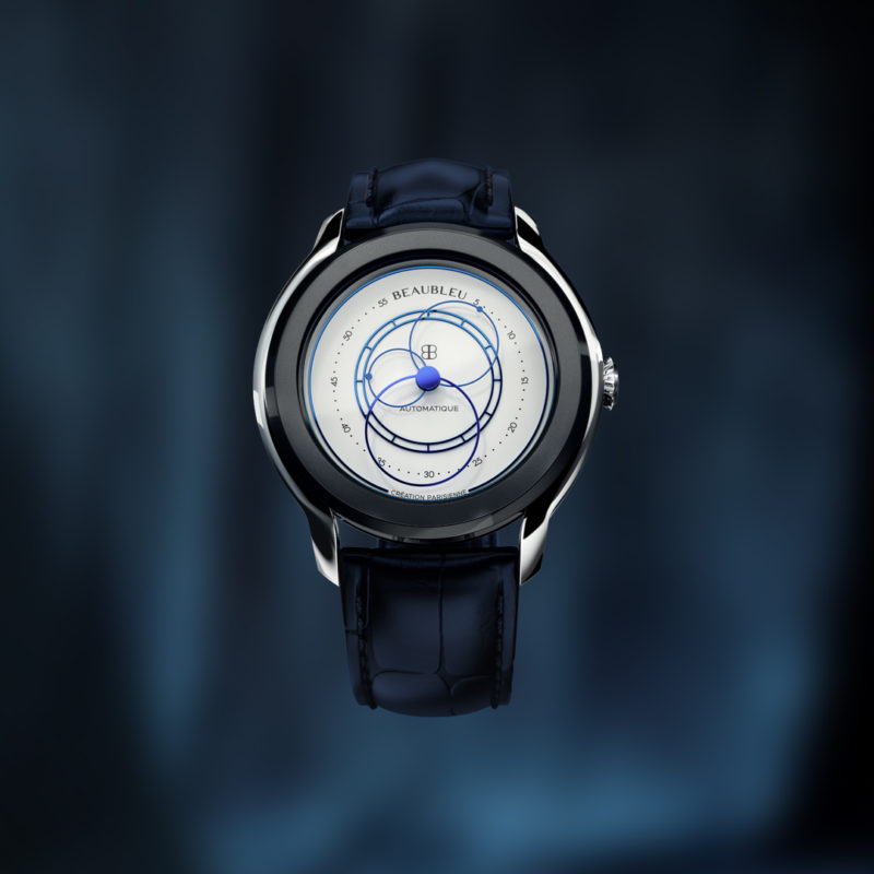beaubleu-montre-automatique-photo-3D-union-rive-gauche-blanc