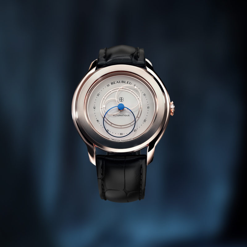 beaubleu-montre-automatique-photo-3D-union-rive-gauche-or-rose-2