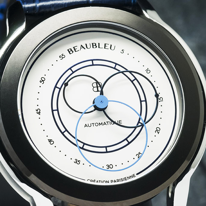 beaubleu-intrepide-white-blued-steel-hands-automatic-watch